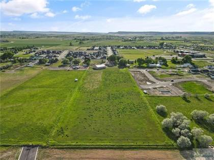 Lots And Land for sale in 00 56th and Daybreak Sub, Billings, MT, 59106