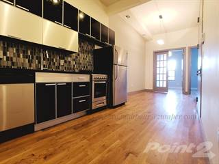 Apartment for rent in 249 Himrod St #3L - 3L, Brooklyn, NY, 11237