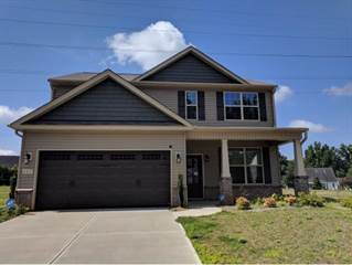 Single Family for sale in 227 FAIR OAKS CT, Mebane, NC, 27302