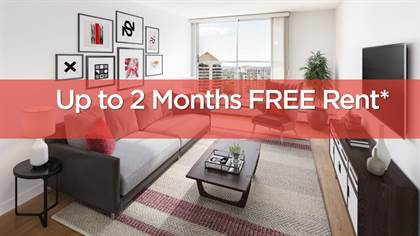 2 Bedroom Apartments For Rent In Downtown Calgary Point2