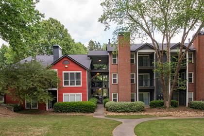 Apartment for rent in 2696 N Druid Hills Rd NE, Atlanta, GA, 30329