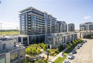 Apartment for sale in 277 South Park Rd Markham Ontario L3T0B7, Markham, Ontario