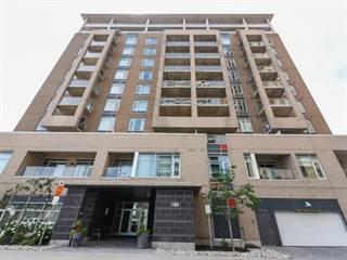 Condo for sale in 100 CHAMPAGNE AVENUE UNIT, Ottawa, Ontario, K1S4P4