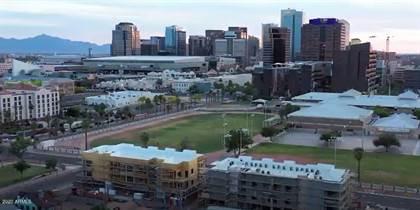 Residential Property for sale in 475 N 9th Street 207, Phoenix, AZ, 85006