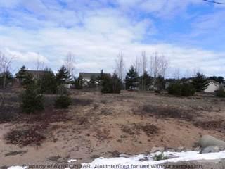 Residential Property for sale in Lot-28 Acorn Lane, Kingston, Nova Scotia