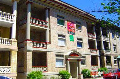 Apartment for rent in Holden Street Apartments, Pittsburgh, PA, 15232