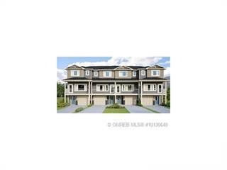 Single Family for sale in 4700 Okanagan Avenue, Vernon, British Columbia