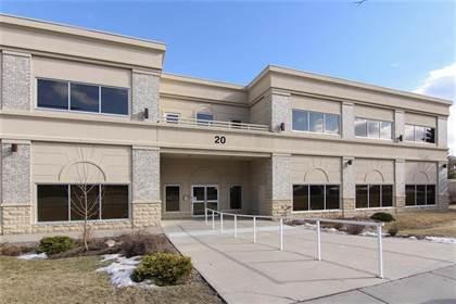 Office Space for sale in 20 SUNPARK PZ SE 101, Calgary, Alberta