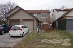 Residential Property for sale in 34 Millsborough Cres, Toronto, Ontario, M9C5E8