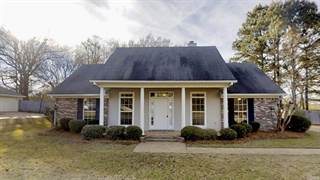 Single Family for sale in 935 EAGLES NEST DR, Byram, MS, 39272