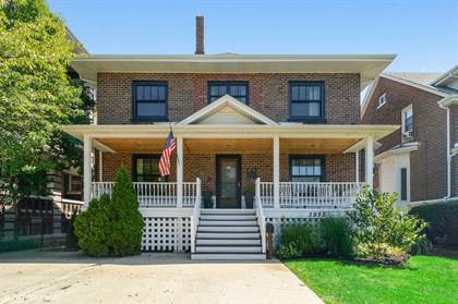 Residential Property for sale in 3933 North Kilbourn Avenue, Chicago, IL, 60641