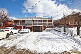 Condo for sale in 2929 Islington Ave, Toronto, Ontario, M9L2K3