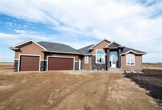 Single Family for sale in 50509 RR 222, Rural Leduc County, Alberta