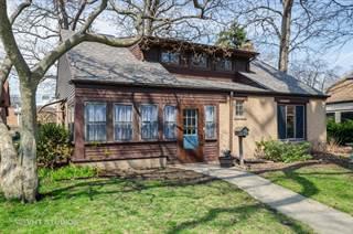 Single Family for sale in 8 SMITHWOOD Drive, Morton Grove, IL, 60053