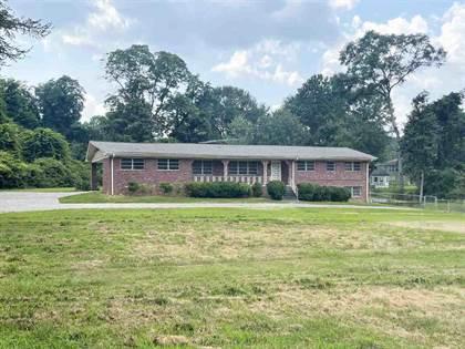 Residential Property for sale in 6885 Old National Highway, Atlanta, GA, 30349