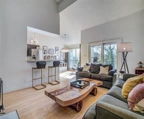 Condo for sale in 2506 Wedglea Drive 802, Dallas, TX, 75211