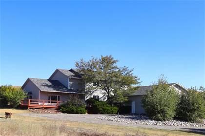 Residential Property for sale in 4705 Alkali Creek Road, Billings, MT, 59106