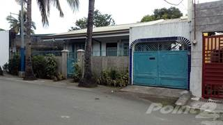 Residential Property for sale in Novaliches Bayan, Quezon City, Metro Manila