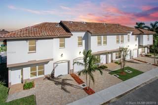 Condo for sale in 2824 SW 145 Ct 2824, Miami, FL, 33175
