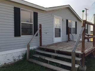 Residential Property for sale in 501 Prairie N, Happy, TX, 79042
