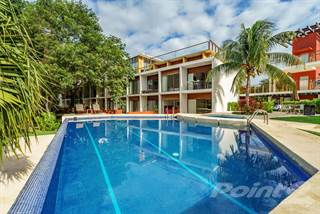 Condo for sale in Golf Drive Condo Playacar, Playa del Carmen, Quintana Roo