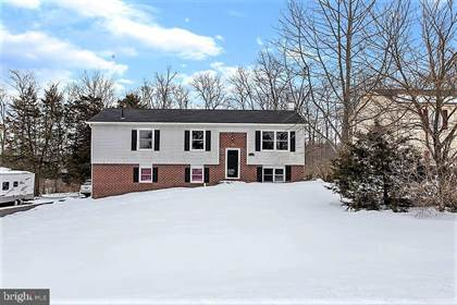 Residential Property for sale in 23 CURTIS DRIVE, Lake Meade, PA, 17316