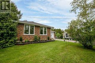 Single Family for sale in 32 GRIFFITH AVE, Georgina, Ontario