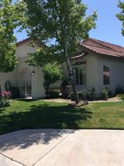 Single Family for rent in 19585 Rolling Green Drive, Apple Valley, CA, 92308