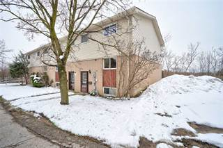Condo for sale in 233 Innisfil St 21, Barrie, Ontario