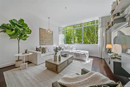 Residential Property for sale in 733 Front Street 408, San Francisco, CA, 94111