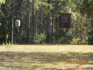 land for sale hector vacant lots for sale in hector