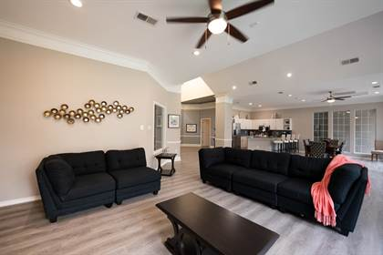 Apartment for rent in 8083 Stonebrook Parkway, Frisco, TX, 75034