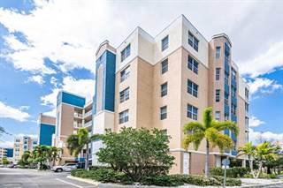 Condo for sale in 960 STARKEY ROAD 1502, Largo, FL, 33771