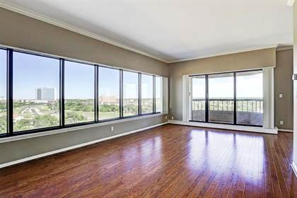 Residential Property for rent in 2001 Holcombe Boulevard 1106, Houston, TX, 77030