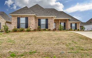 Single Family for sale in 220 BUTTONWOOD LANE, Canton, MS, 39046