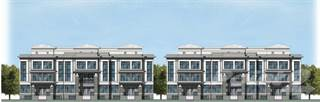 Residential Property for sale in Islington Ave & Muir Ave, Toronto, Ontario, M9L 2L1