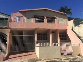 Single Family for sale in 0 URBANIZACION MARISOL E-30, Arecibo, PR, 00612