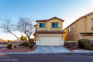 Single Family for sale in 8449 CHEERFUL BROOK Avenue, Las Vegas, NV, 89143