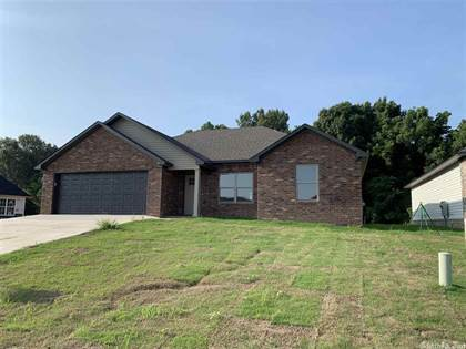 Residential Property for sale in 306 Elizabeth Drive, Paragould, AR, 72450