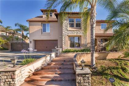 Residential Property for sale in 1428 Valley Drive, Norco, CA, 92860