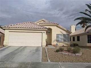 Single Family for rent in 5112 CAMINO DEL RANCHO, Las Vegas, NV, 89130