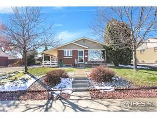 Single Family for sale in 10739 Murray Dr, Northglenn, CO, 80233