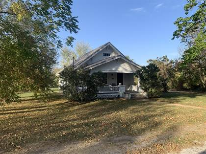 Residential Property for sale in 28319 Ellsworth Street, Cross Timbers, MO, 65634