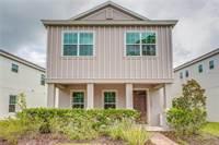 Photo of 4888 BEACH BOULEVARD, Orlando, FL