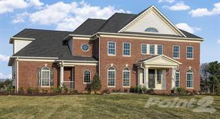 Single Family for sale in 6825 Maple Knoll Drive, Laytonsville, MD, 20882