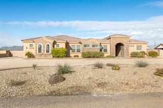 Single Family for sale in 810 W HIDDEN VALLEY Drive, Phoenix, AZ, 85086