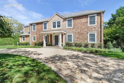 House for sale in 149 Coopers Farm Road, Southampton, NY, 11968