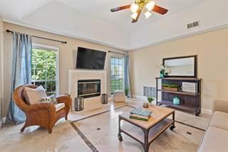 Residential for sale in 4466 ROCKY RIVER RD W, Jacksonville, FL, 32224