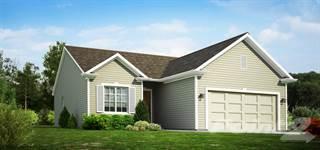 Single Family for sale in Site 50, Burton, MI, 48509