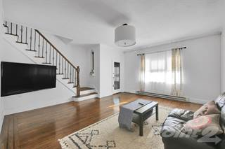 Residential Property for sale in 6931 Central Ave , Queens, NY, 11385